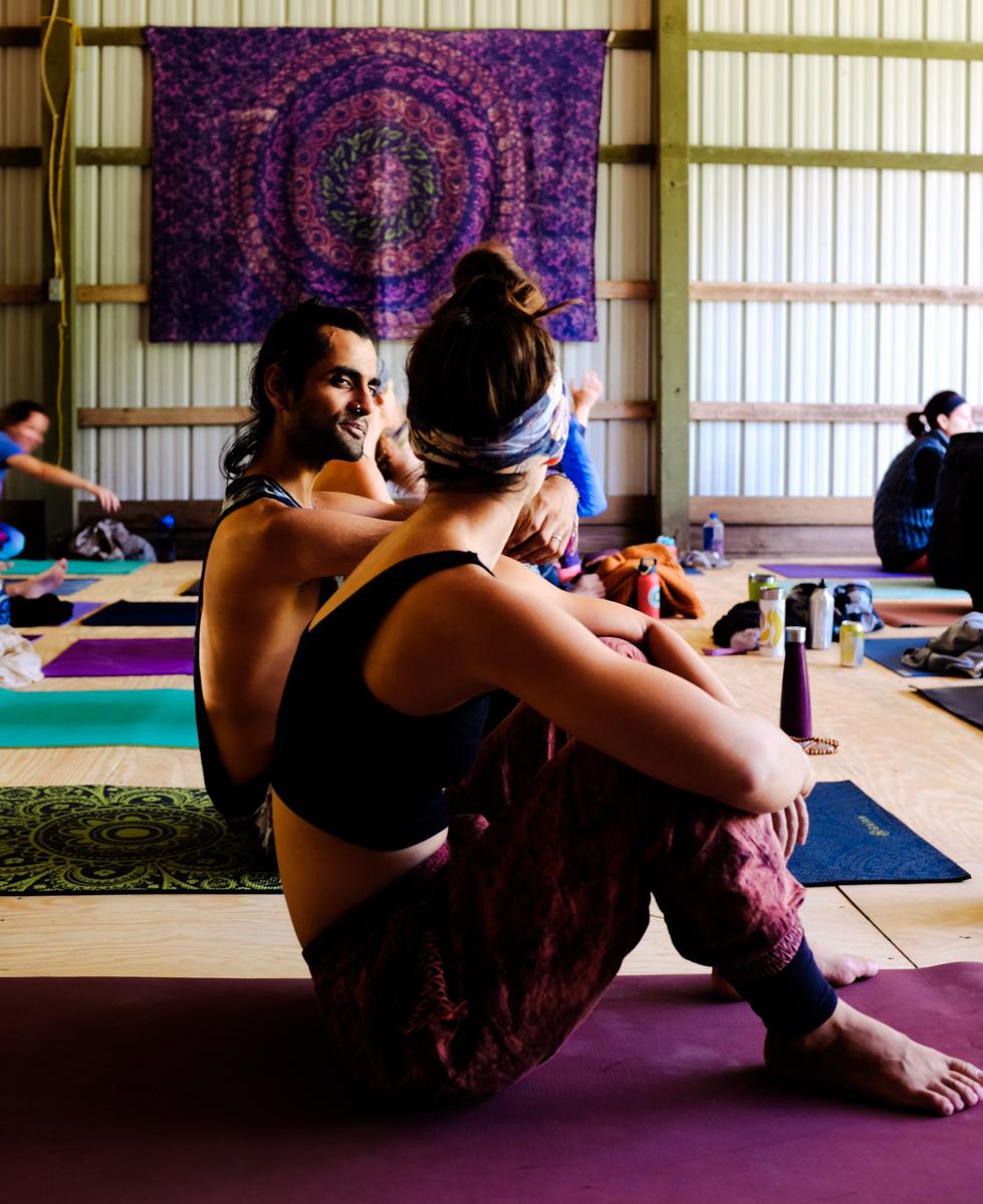 Asana_Seekers_Havest_Moon_Yoga_Day2-25.jpg