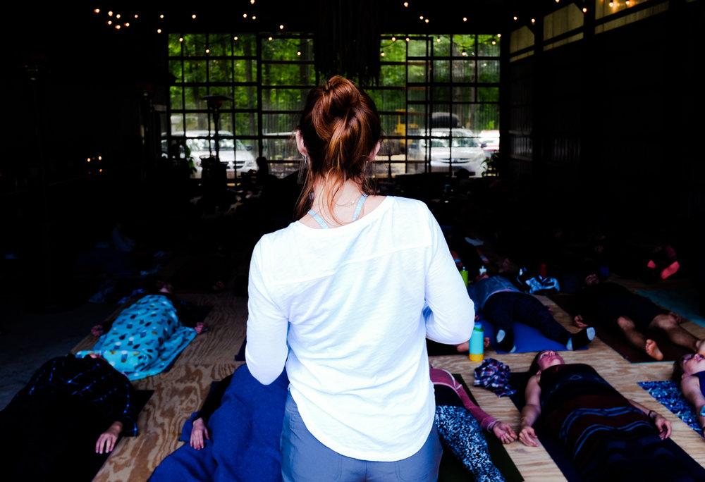Asana_Seekers_Havest_Moon_Yoga_Day2-26.jpg