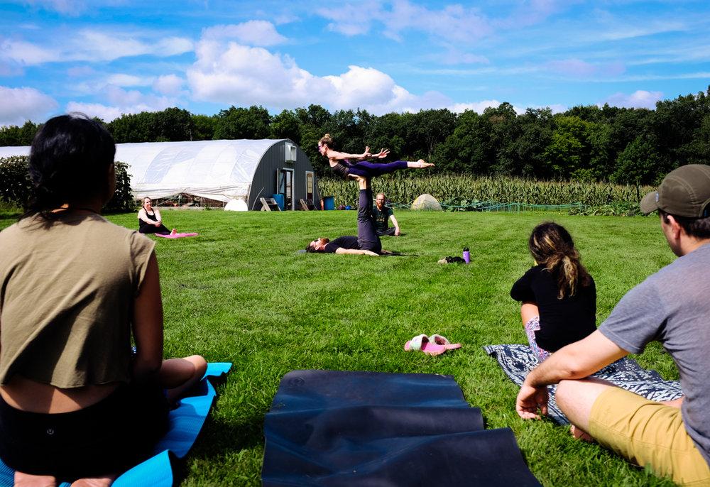 Asana_Seekers_Havest_Moon_Yoga_Day2-27.jpg