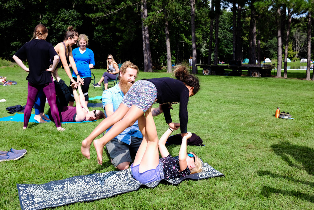 Asana_Seekers_Havest_Moon_Yoga_Day2-29.jpg