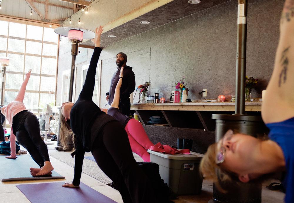 Asana_Seekers_Havest_Moon_Yoga_Day2-2.jpg