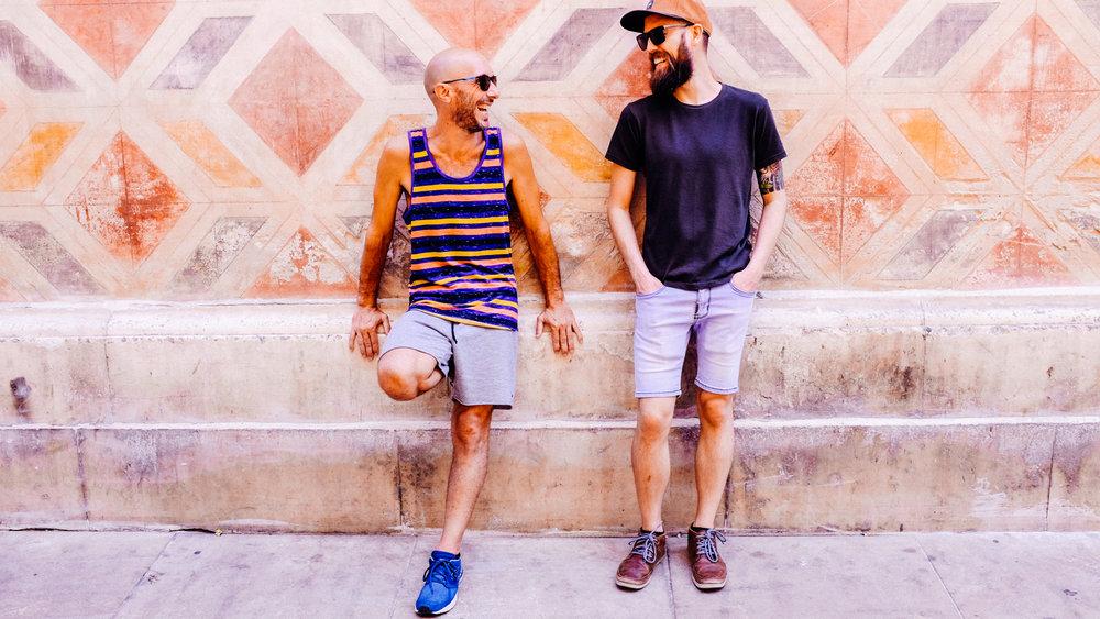 — Coming Soon —Exploring Málaga - Part 3