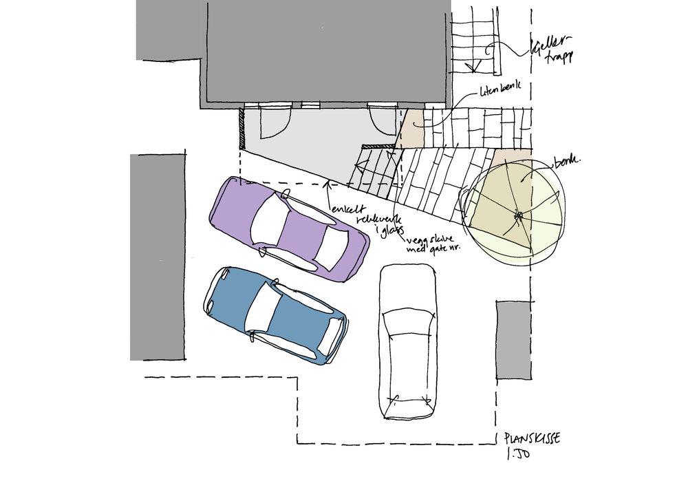 16_KB62_plan.jpg