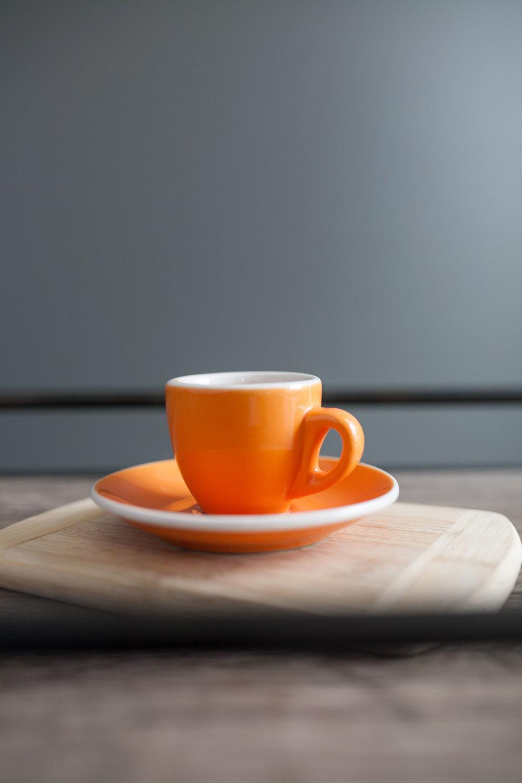 CRAFT.19-Coffee.jpg