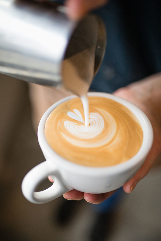 Beautiful Latte Art at CRAFT.19.jpg