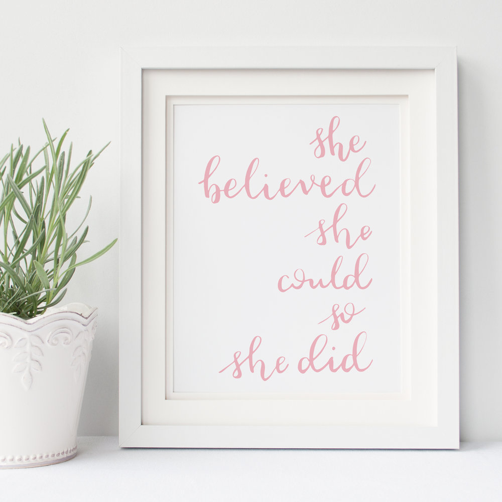 she-believed-print-pale-pink-sq.jpg