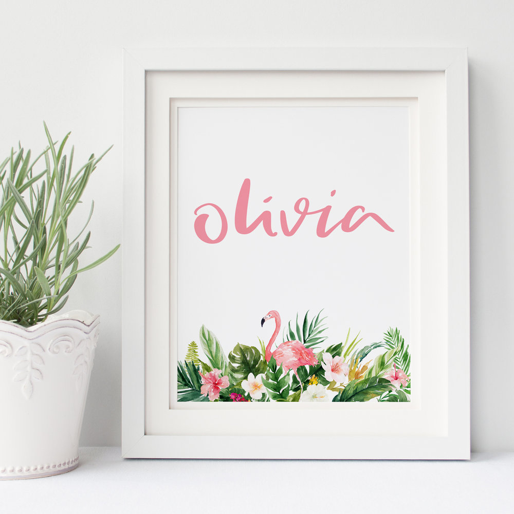 flamingo-tropical-olivia.jpg
