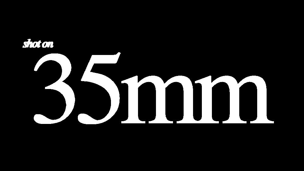 Shoton35.png