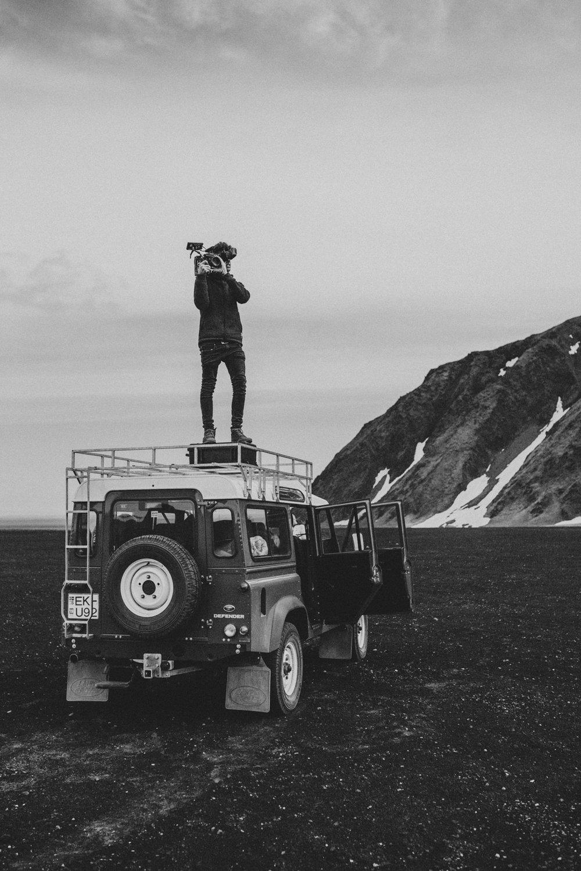 iceland_landrover-filmmaker.jpg