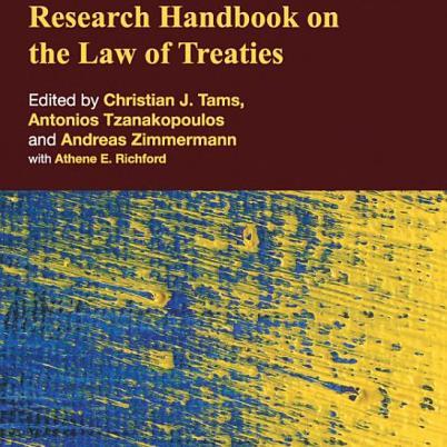 Research-handbook-on-the-law-of-treaties-blog.jpg