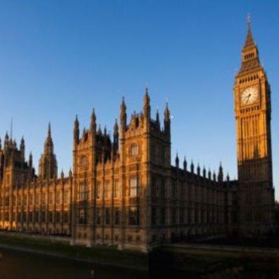 Houses-of-Parliament-007.jpg