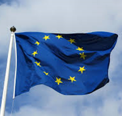 EUROPEAN-FLAG-BLOG.png