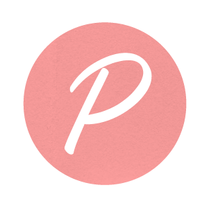 Profresh_LogoExport-texture-07.png