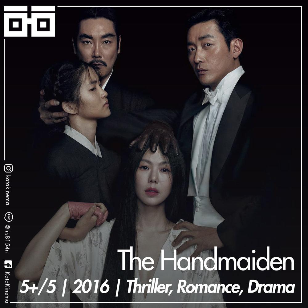 KK.DD-MM-YYYY.Movie.DA.The-Handmaiden-(2016).jpg