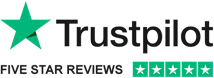 trustpilot-finance.png