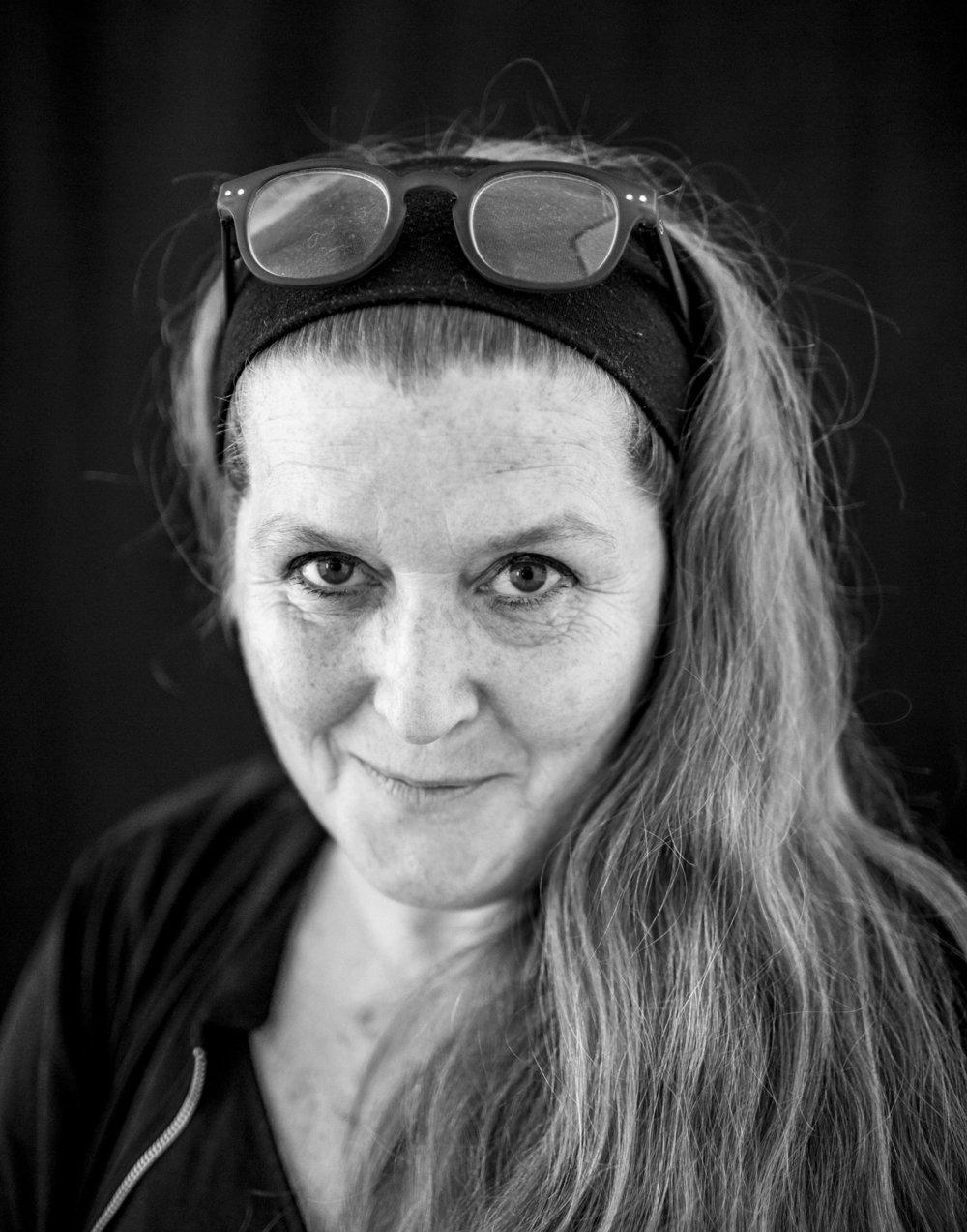 Helene Granqvist photo Joachim Hedén.jpg