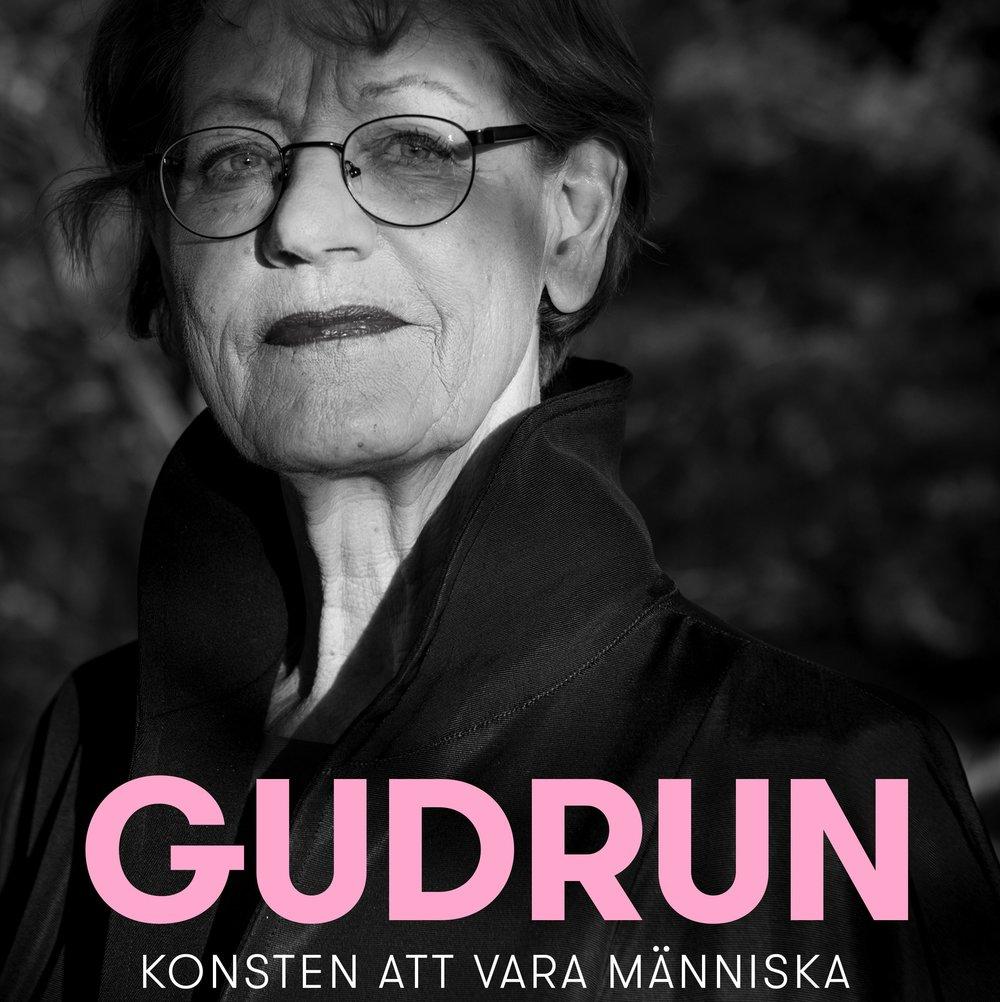 Gudrun_Svenska_Poster.jpg
