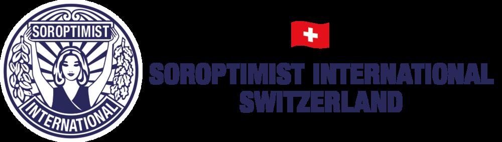 swiss-soroptimist.png