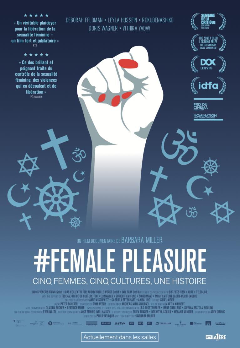 Download Poster (PDF)