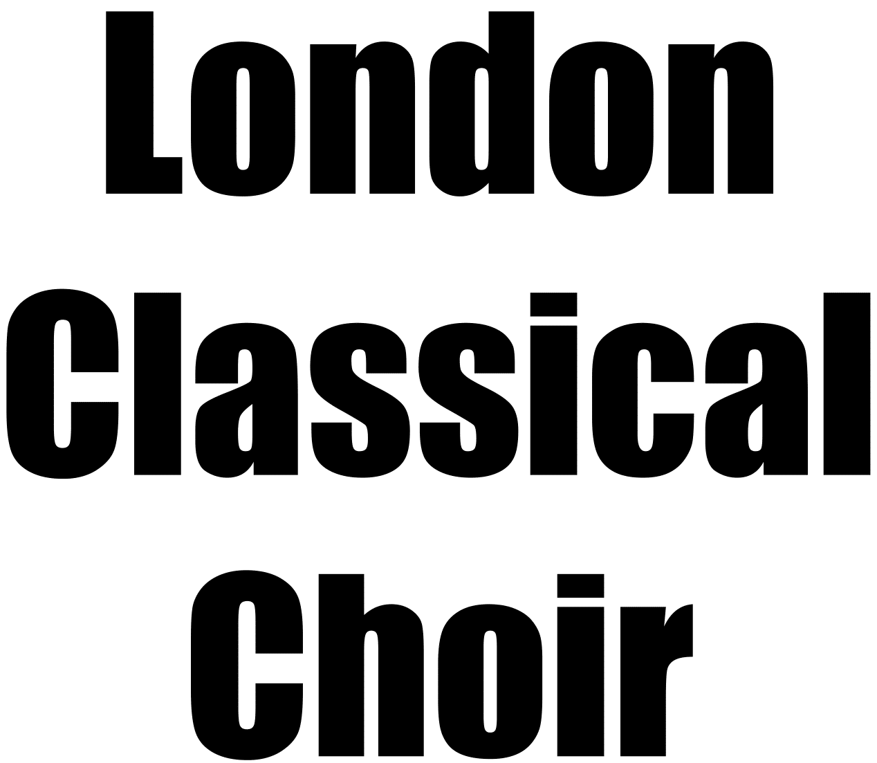 London Classical Choir