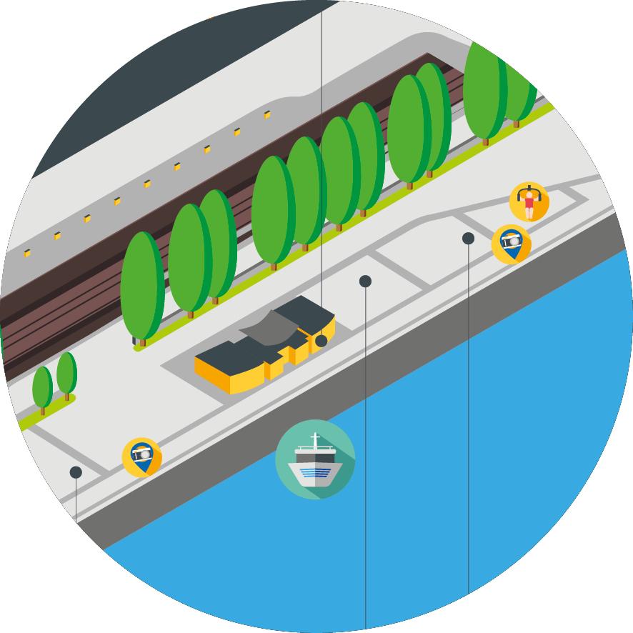 kretz+partners_project Les escales de Grenelle Paris_concept design12.jpg