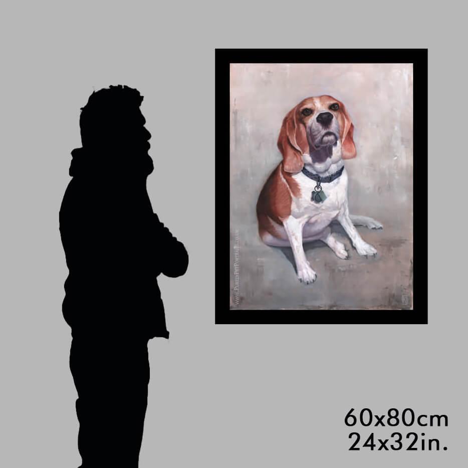 60x80-oil-painting.jpg