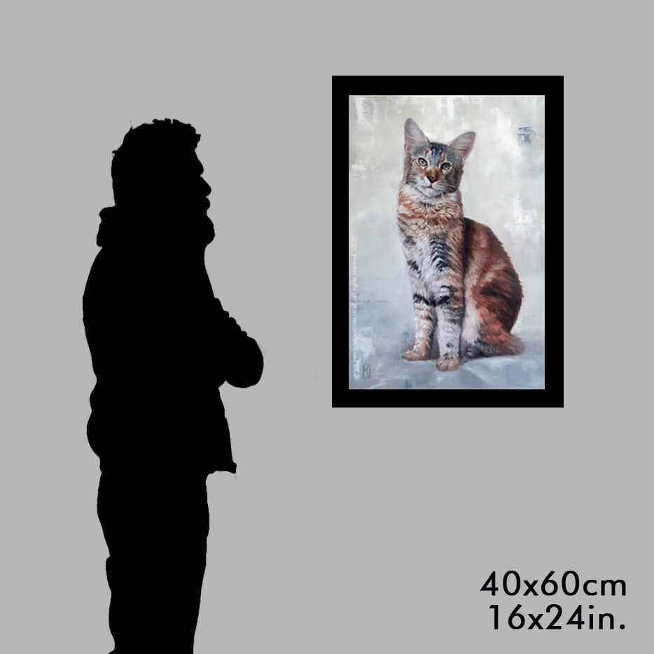 40x60-oil-painting.jpg