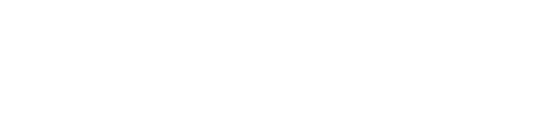 Explorer Equity Group