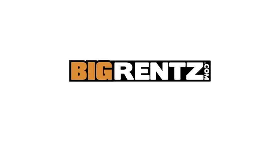 rentz.png