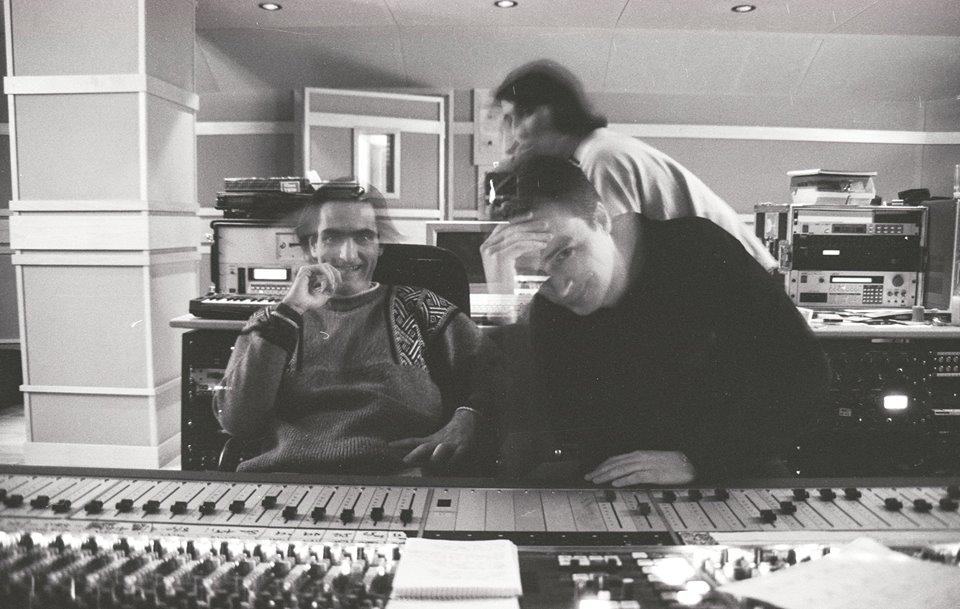 Joe Gibb & Ian McCulloch.jpg