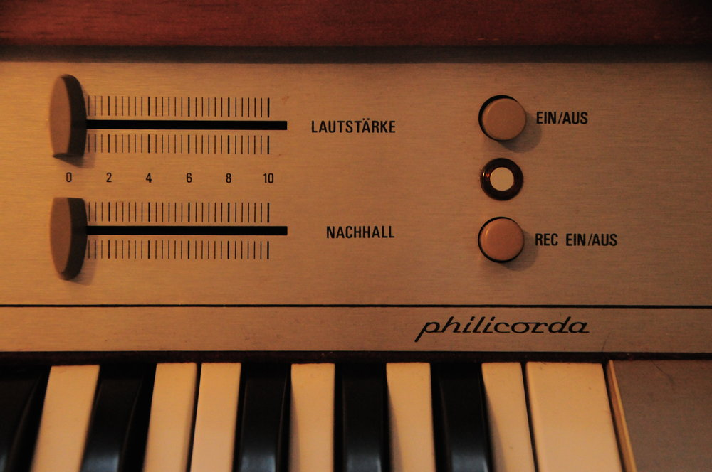 Philips Philicorda GM754 (6).JPG