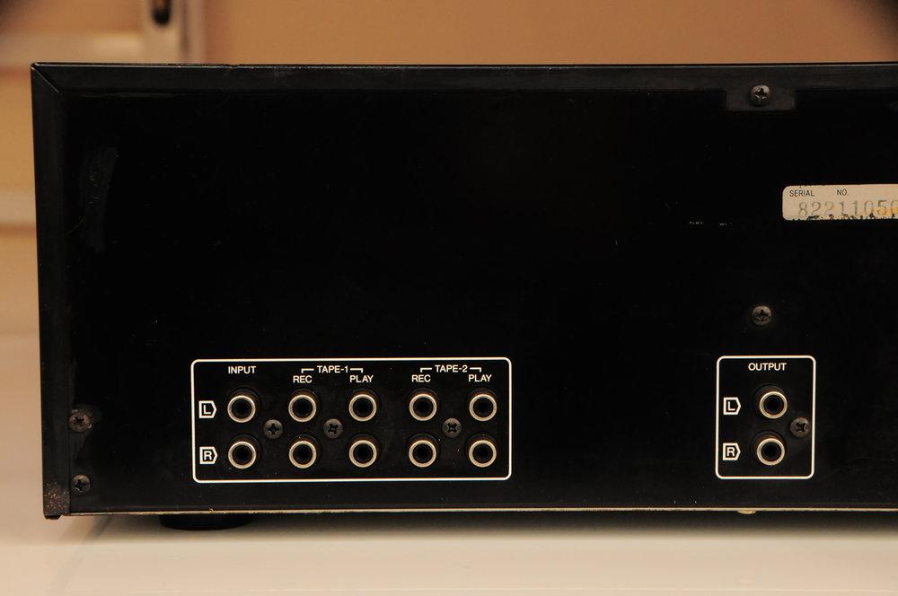 Sansui SE-9 (5).JPG