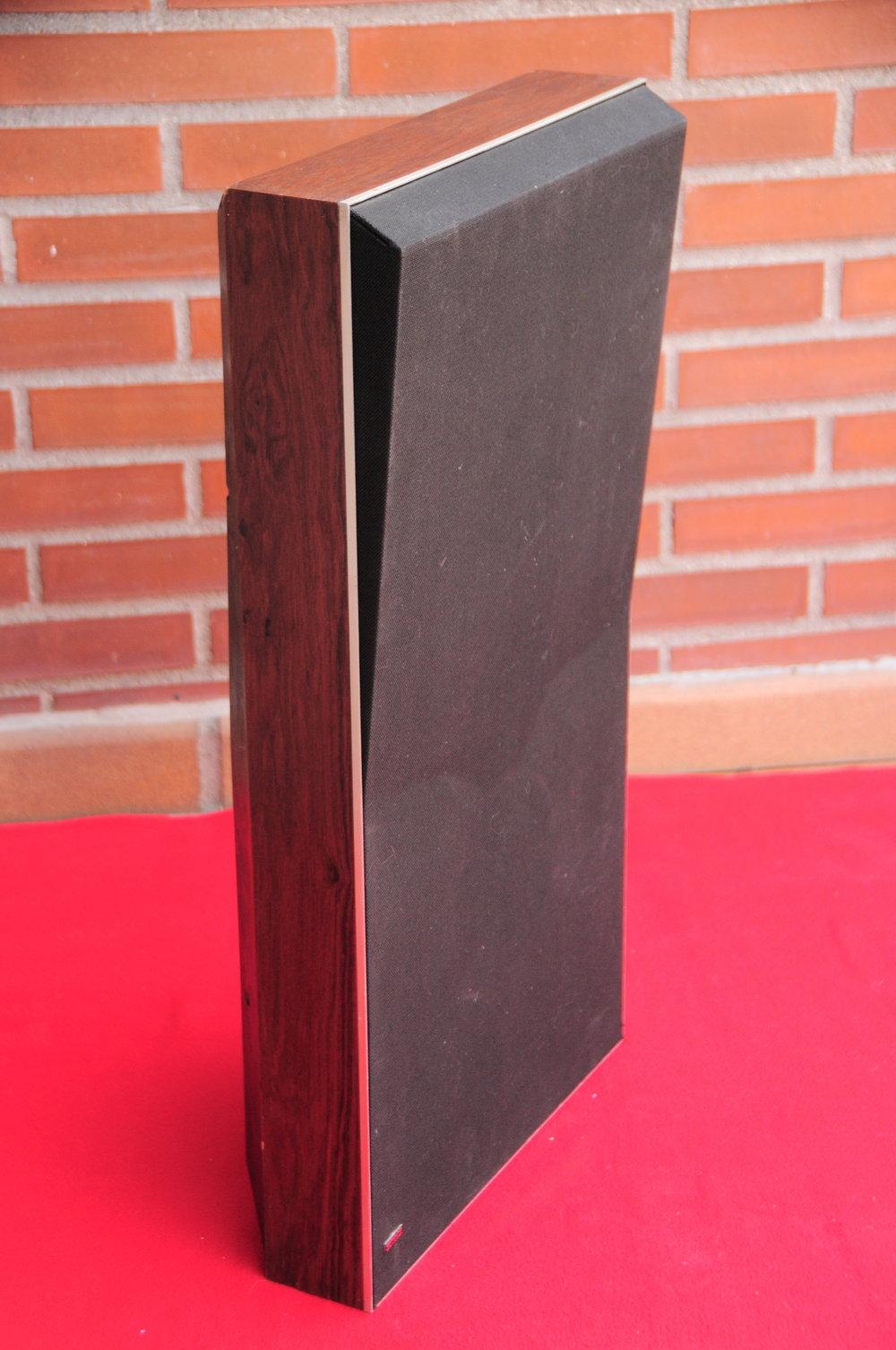 Bang & Olufsen Beovox P45 (6).JPG