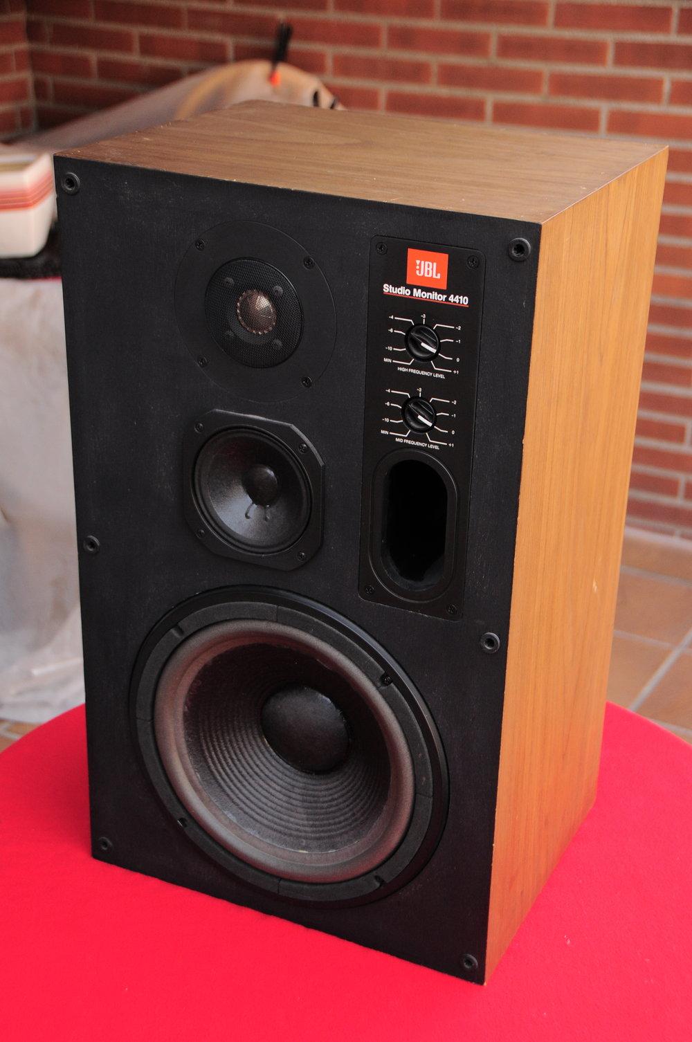 JBL 4410 (02).JPG