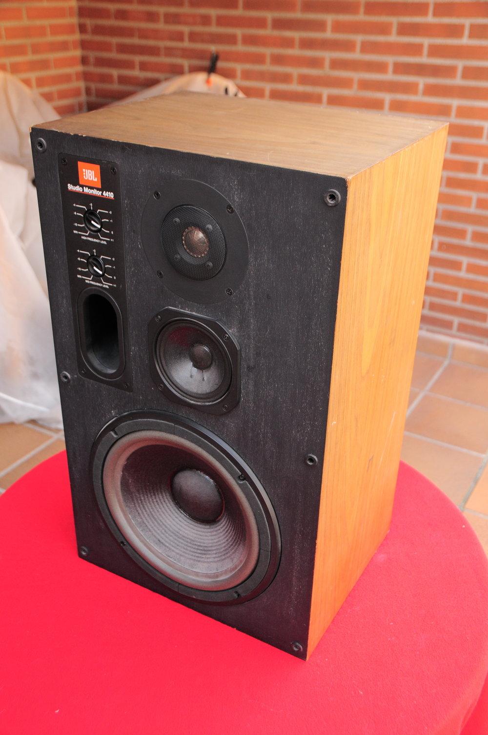 JBL 4410 (11).JPG