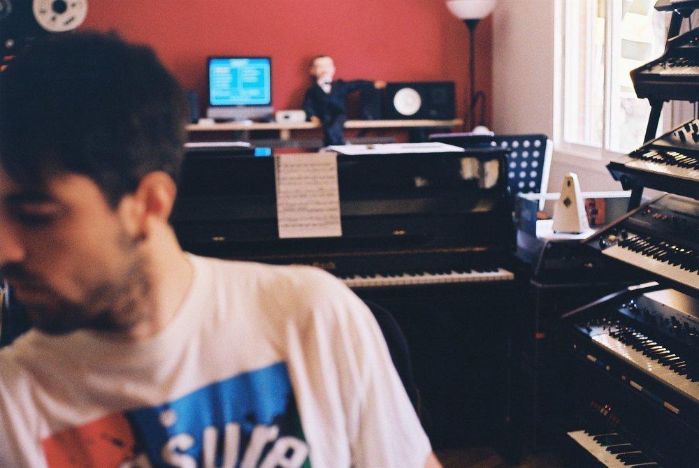 Home Studio 02.JPG