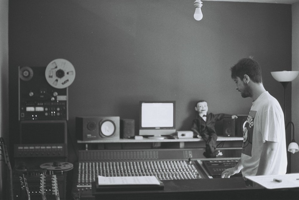 Home Studio 04.JPG