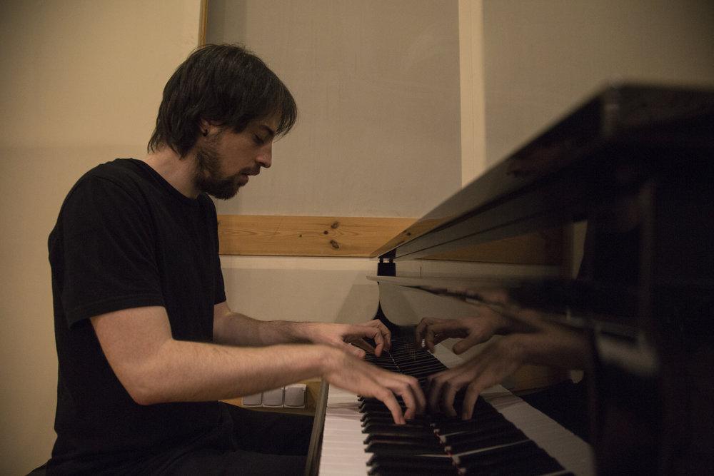 Paul piano.jpg