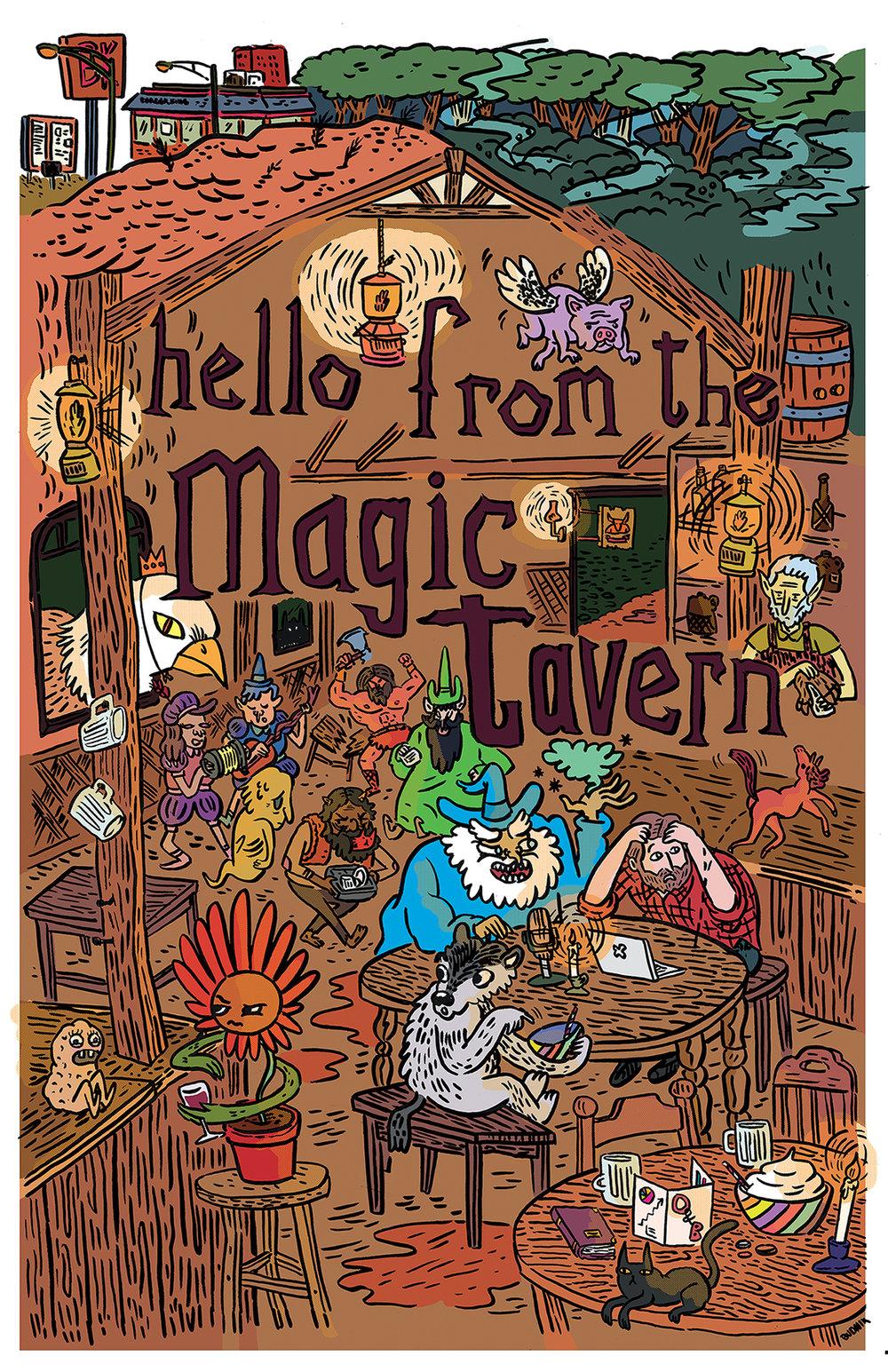 MagicTavern_lores.jpg