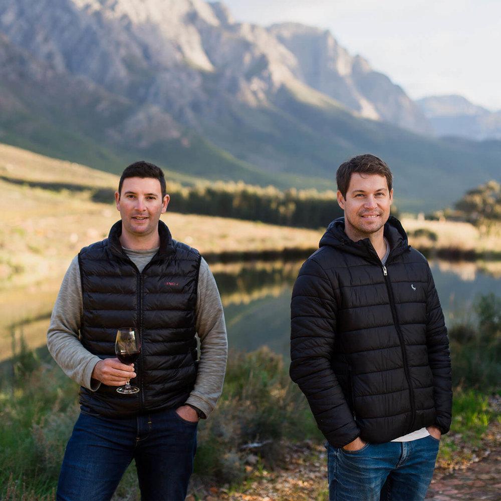 Our-Winemakers-Wildeberg.jpg