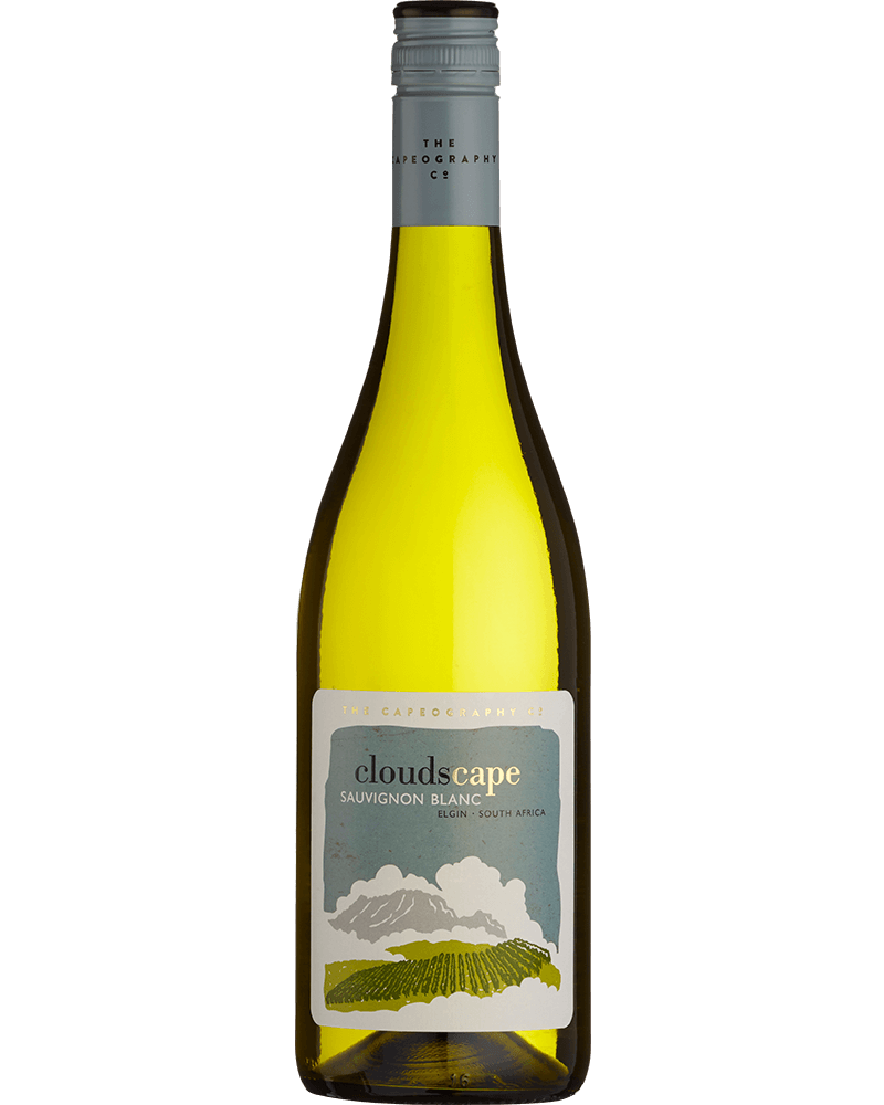 The_Capeography_Co._Cloudscape_Sauvignon_Blanc.png