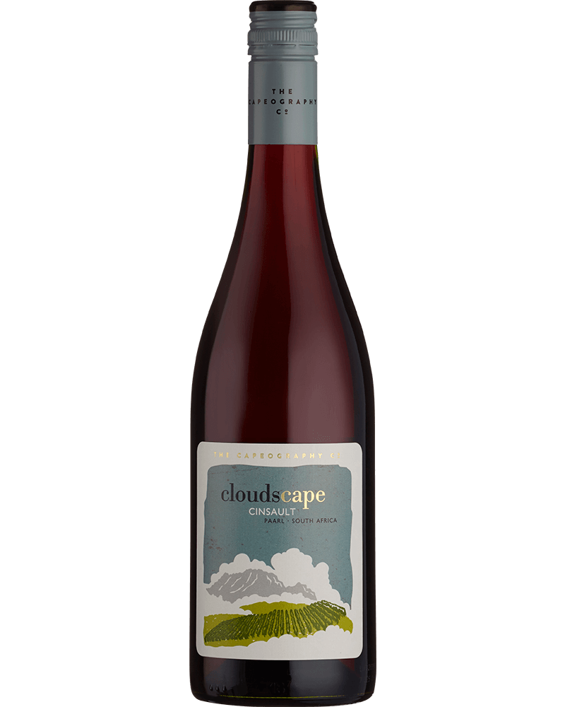 The_Capeography_Co._Cloudscape_Cinsault.png