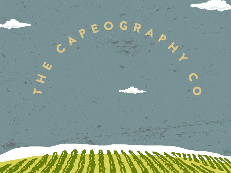 The Capeography Co.