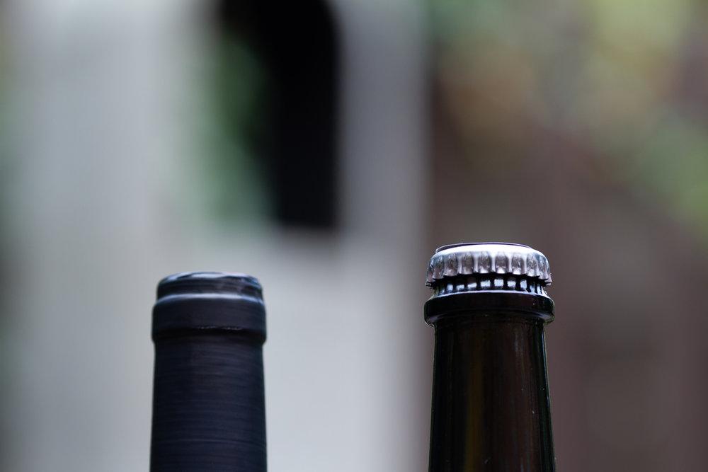 August2018 Wine8.jpg
