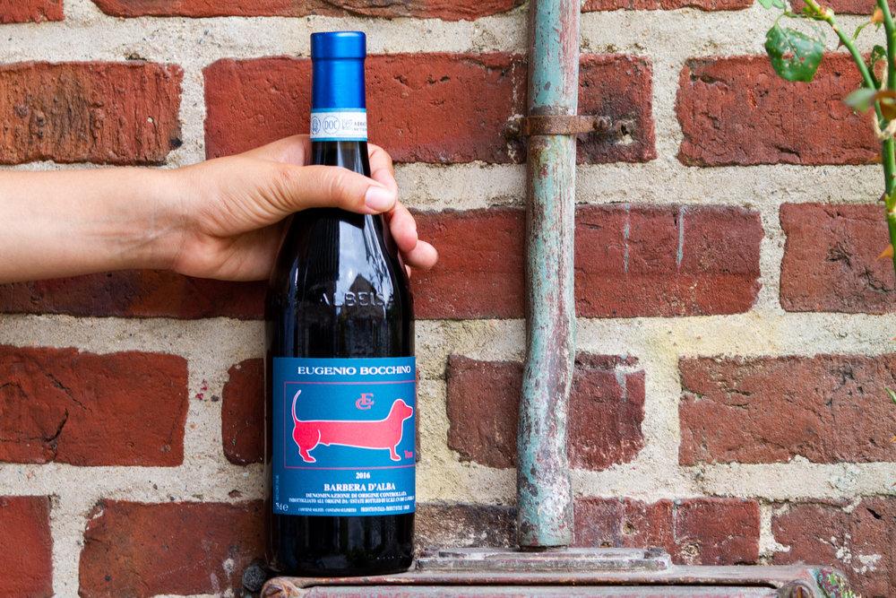 August2018 Wine9.jpg
