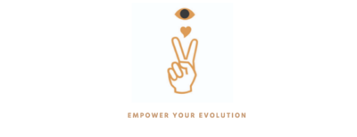 empower your evolution