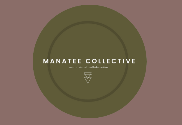 manatee collective