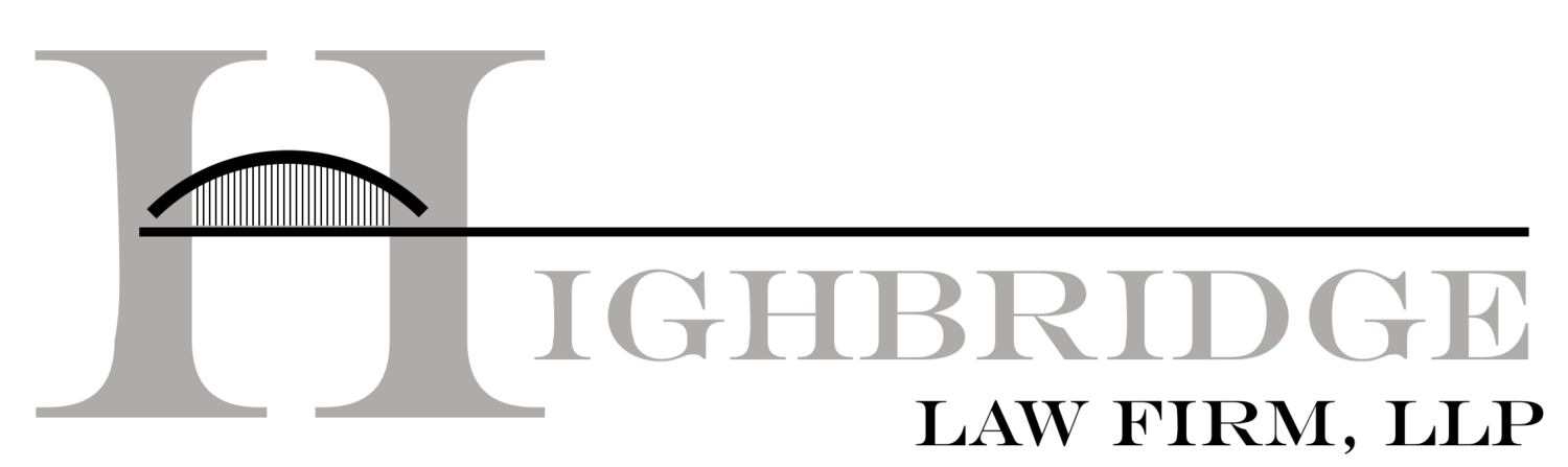 Highbridge Law Firm, LLP