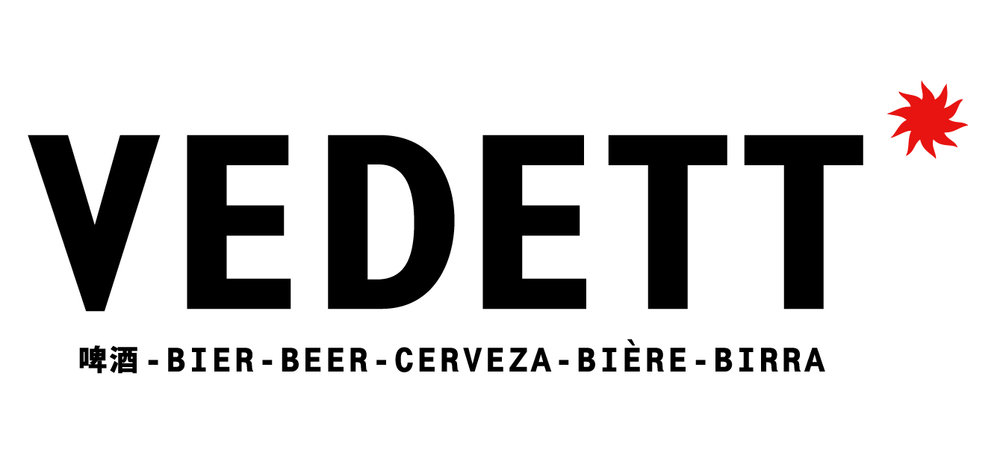 Vedett Extra White will treat all finishers of the Lijiang final stage to a nice cold wheat beer. One of Belgium's most popular beer brands will also provide podium prizes to the best performers of the Lijiang stage