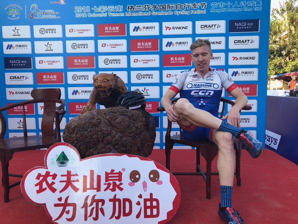 Stuart hot seat.jpg